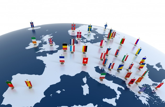 Virginiamicina tem segurança reconhecida pela União Europeia